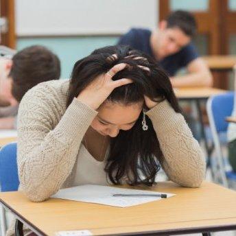 В які університети треба буде здавати вступні іспити: варіант Міносвіти