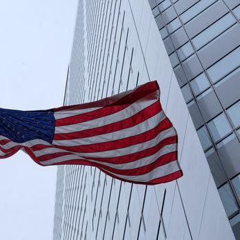 США припинили безмитне ввезення 155 видів товарів з України – Мінекономрозвитку