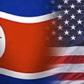 Пхеньян каже, що мирні переговори під загрозою через американські «провокації»