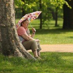 Супрун дала поради, як уберегтися від «зайвого» сонця