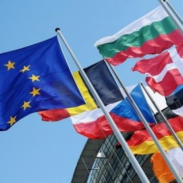 Британія підтримує ідею Франції щодо «європейської армії»