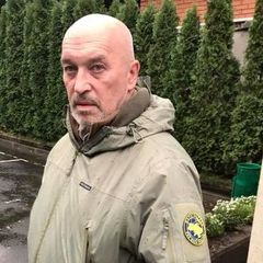 Обмеження для України на використання Javelin можуть зняти у будь-який момент – Тука
