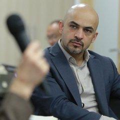 Побиття Найєма: у ГПУ сповістили, коли візьмуться за екстрадицію Саїтова