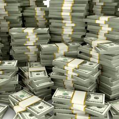 Курс валют на 7 травня