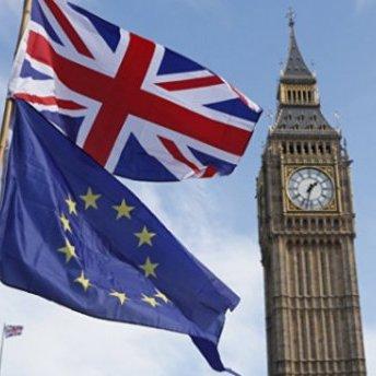 У Великобританії зробили серйозну заяву щодо створення єдиної армії Євросоюзу