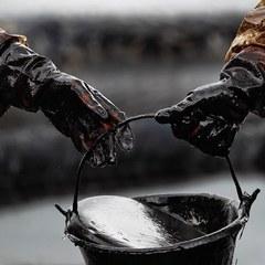 Нафта дорожчає, Brent піднялася вище 75 доларів