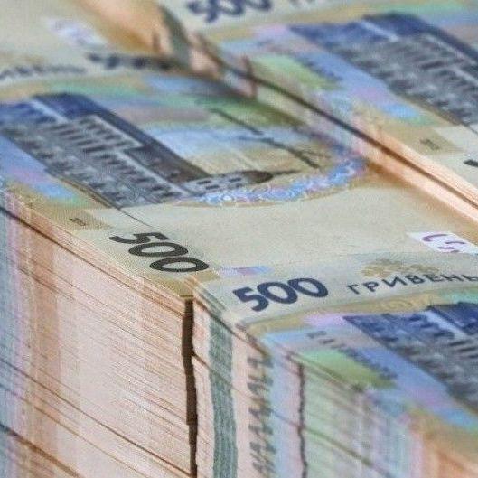 В Україні побільшало мільйонерів. Наймолодшому – 7 років