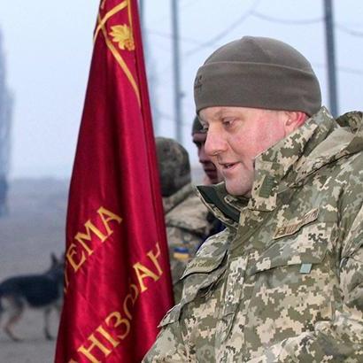 Бойовики можуть здійснити провокації на Донбасі 9 травня, - штаб ООС