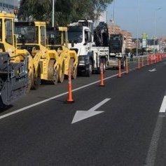 Оголосили графік ремонту доріг у столиці
