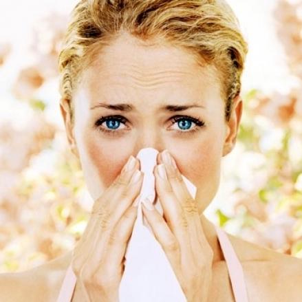 Лікар розповів про ймовірність передачі алергії у спадок