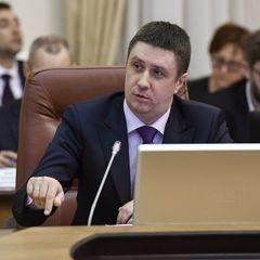Україна може ввести санкції проти 12 російських видавництв