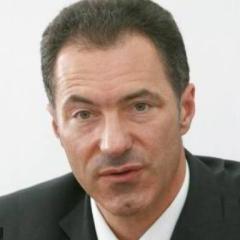 Поліція ОАЕ відпустила Рудьковського і він залишив країну - джерело