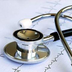 Лікар не має права вносити у систему персональні дані без відома пацієнта - МОЗ