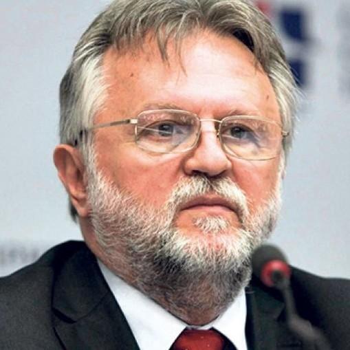 Міністр фінансів Сербії звільнився на другий день після початку переговорів з МВФ