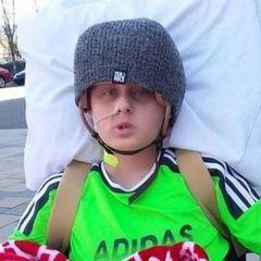 У США хлопчик вийшов з коми за день до відключення від системи життєзабезпечення