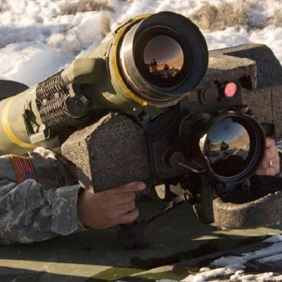 Україна може отримати $ 250 млн від США у 2019 році на зброю і посилення оборони