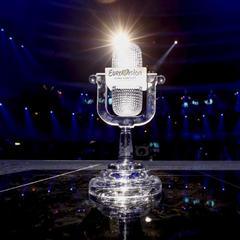 У день півфіналу назвали нового лідера Євробачення