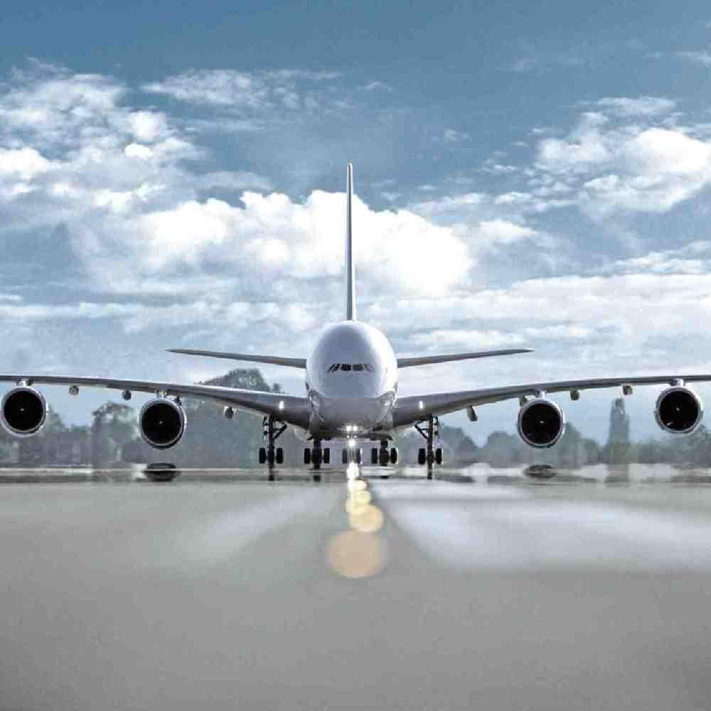 В Італії через страйк авіадиспетчерів скасували понад 700 рейсів