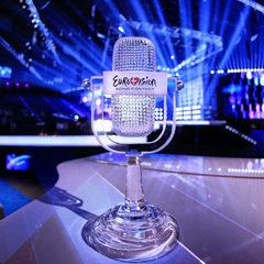 Сьогодні пройде перший півфінал Євробачення-2018: список учасників