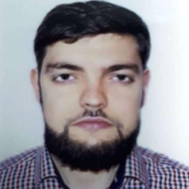 У Баку відпустили підозрюваного в побитті Найєма