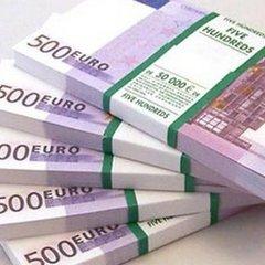 Стало відомо, скільки грошей українські заробітчани у Польщі переказали додому минулого року