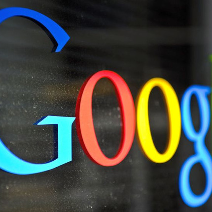 Google презентувала нову операційну систему для андроїдів