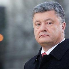 Україна переможе нинішню агресію РФ, але не ціною великих жертв - Президент
