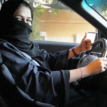 Жінкам Саудівської Аравії дозволять керувати автомобілем із 24 червня