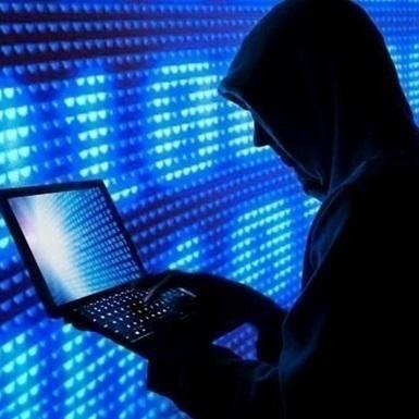 Російські хакери погрожували дружинам військових США від імені «Ісламської дерджави»
