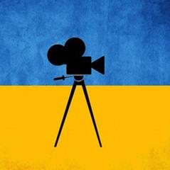 Українці хочуть дивитися українське кіно в кінотеатрах, — режисер