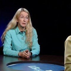 Масове отруєння дітей у Черкасах: Супрун сповістила свіжу інформацію про постраждалих