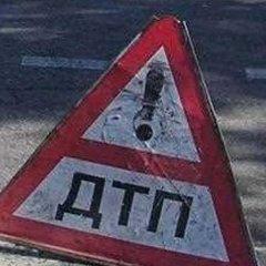 На проспекті Перемоги у Києві автомобіль на смерть збив військового