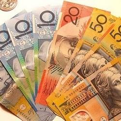 Курс валют на 10 травня