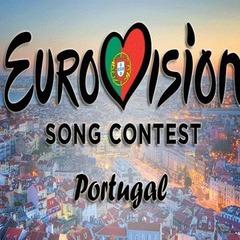 Сьогодні - другий півфінал Євробачення