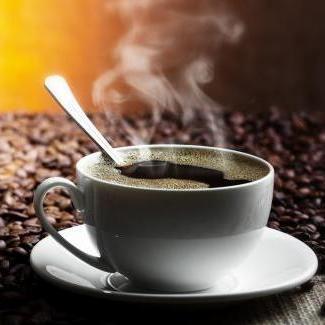 Скільки можна випити кави без шкоди для здоров'я