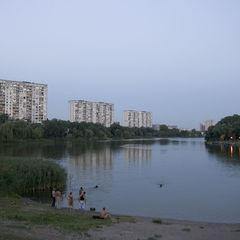 За минулу добу у київських водоймах знайдено 2 тіла