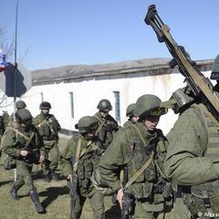 Суд у Гаазі: РФ має компенсувати збитки українським компаніям в Криму за час анексії