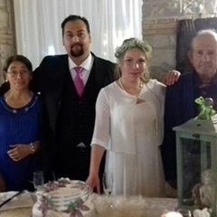 Вбивство українки в Італії: з'явилися подробиці