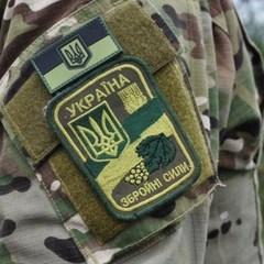 ООС: в штабі уточнили стан 6 поранених бійців