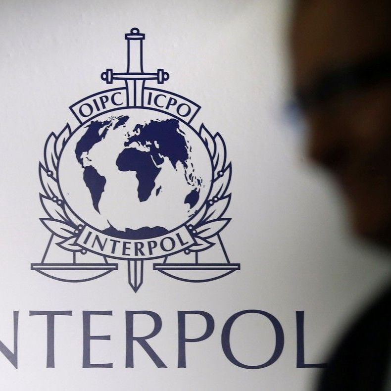 Справа Курченка: екс-директора одеського НПЗ оголосили у міжнародний розшук