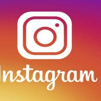 Користувачі по всьому світу втратили доступ до Instagram