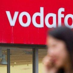 Vodafone купує активи великого світового інтернет-провайдера