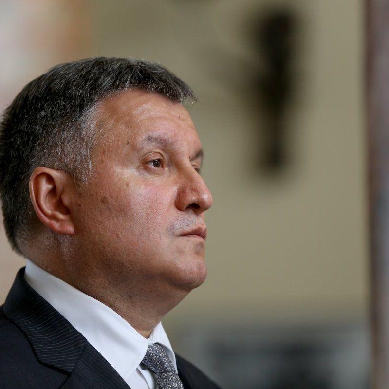 План з деокупації Донбасу буде готовий найближчими місяцями - Аваков