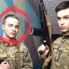 Студент військово-патріотичного ліцею заявив, що «України вже немає»: деталі скандалу