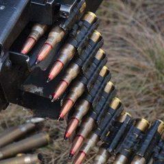 Минулої доби на Донбасі найбільш активні бойові дії тривали в районі Авдіївської промзони - прес-центр ООС