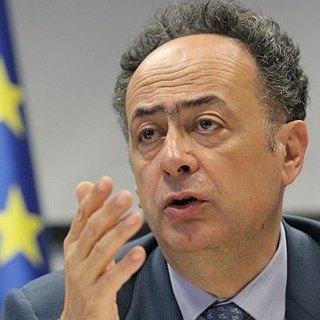 Україна наразі не має перспективи членства в ЄC – Мінгареллі
