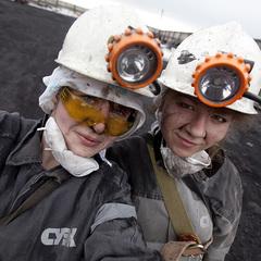 Жінкам дозволять працювати в шахтах та на шкідливих виробництвах