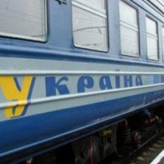 Укрзалізниця обіцяє гаряче харчування в поїздах у найближчі місяці