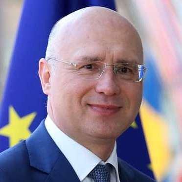Прем'єр Молдови прокоментував вимоги щодо об'єднання з Румунією