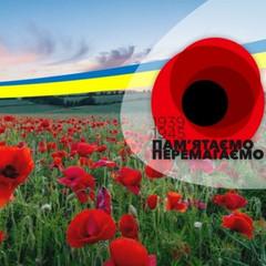 У Раді хочуть скасувати вихідний 9 травня в Україні